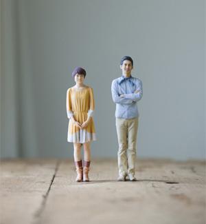 OMOTE 3D SHASHIN KAN(オモテサンドウシャシンカン)