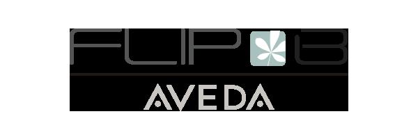 本八幡の美容室 FLIP B AVEDA(フリップ ビー アヴェダ)
