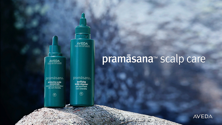 /pramasana-scalp-care